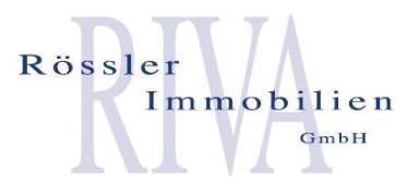 Rössler Immobilien GmbH